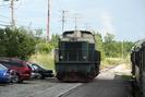 2006-07-23.2793.Gatineau.jpg