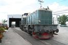 2006-07-23.2797.Gatineau.jpg