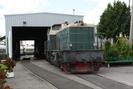 2006-07-23.2798.Gatineau.jpg