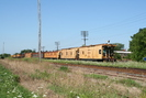 2006-08-04.2841.Guelph.jpg
