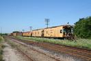 2006-08-04.2844.Guelph.jpg