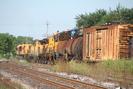 2006-08-04.2848.Guelph.jpg