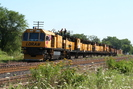 2006-08-04.2851.Guelph.jpg