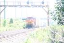 2006-08-12.2935.Burlington.jpg