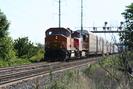 2006-08-12.2937.Burlington.jpg