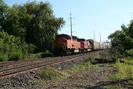 2006-08-12.2938.Burlington.jpg