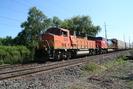 2006-08-12.2939.Burlington.jpg