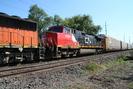 2006-08-12.2940.Burlington.jpg