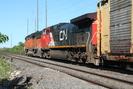 2006-08-12.2942.Burlington.jpg