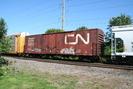 2006-08-12.2944.Burlington.jpg