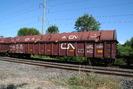 2006-08-12.2958.Burlington.jpg