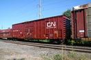 2006-08-12.2959.Burlington.jpg