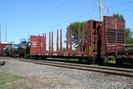 2006-08-12.2961.Burlington.jpg