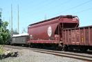 2006-08-12.2966.Burlington.jpg