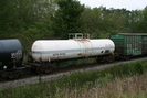 2006-08-26.3342.Scotch_Block.jpg