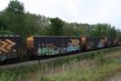 2006-08-26.3349.Scotch_Block.jpg