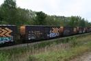 2006-08-26.3350.Scotch_Block.jpg