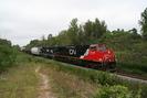 2006-08-26.3367.Scotch_Block.jpg