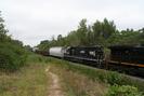 2006-08-26.3368.Scotch_Block.jpg