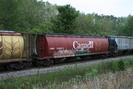 2006-08-26.3389.Scotch_Block.jpg