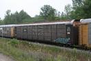 2006-08-27.3403.Scotch_Block.jpg