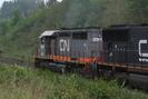 2006-08-27.3419.Scotch_Block.jpg