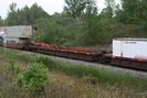 2006-08-27.3427.Scotch_Block.jpg