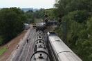 2006-09-01.3472.Bayview_Junction.jpg