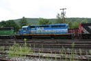 2006-09-02.3493.Brattleboro.jpg