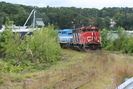 2006-09-02.3589.Brattleboro.jpg