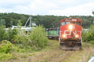 2006-09-02.3591.Brattleboro.jpg