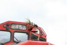 2006-09-02.3604.Brattleboro.jpg