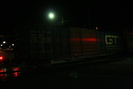 2006-09-06.3734.Brattleboro.jpg