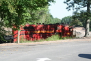 2006-09-07.3776.WestfieldMA.jpg