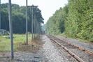 2006-09-07.3826.Hatfield.jpg