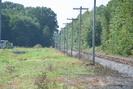 2006-09-07.3828.Hatfield.jpg