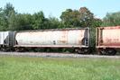 2006-09-07.3857.Hatfield.jpg