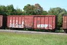 2006-09-07.3867.Hatfield.jpg