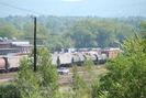 2006-09-07.3875.Deerfield.jpg