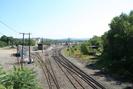 2006-09-07.3877.Deerfield.jpg