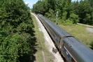2006-09-07.3894.Northfield.jpg