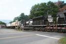 2006-09-09.4001.Bainbridge.jpg