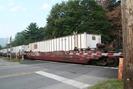 2006-09-09.4007.Bainbridge.jpg