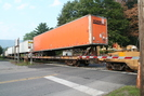 2006-09-09.4008.Bainbridge.jpg