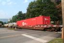 2006-09-09.4010.Bainbridge.jpg