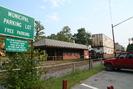 2006-09-09.4012.Bainbridge.jpg