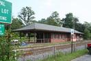 2006-09-09.4013.Bainbridge.jpg