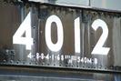 2006-09-09.4043.Scranton.jpg