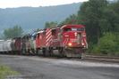 2006-09-09.4212.Binghamton.jpg
