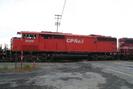 2006-09-09.4227.Binghamton.jpg